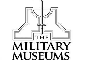 Military-museums-logo.jpg