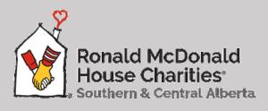 Ronald-mcdonald-house-logo.png