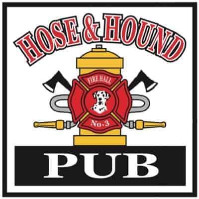 HOSE & HOUND PUB   __________   Details coming soon!