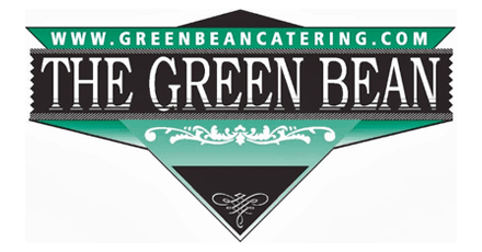 THE GREEN BEAN RESTAURANT & CATERING   __________  Get ready for something special…   The dish : fall-off-the-bone  Baby Back Ribs  in  Citizen Brewing Co.  Session Ale BBQ sauce!  Served with house-made coleslaw & fries for  only $23 , with  $1  from each sale going to the  United Way of Calgary !