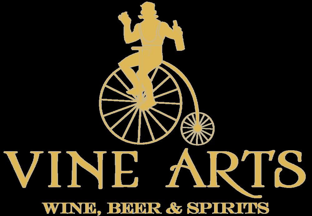 VINE ARTS 17TH AVE. & VICTORIA PARK   __________   Details coming soon!