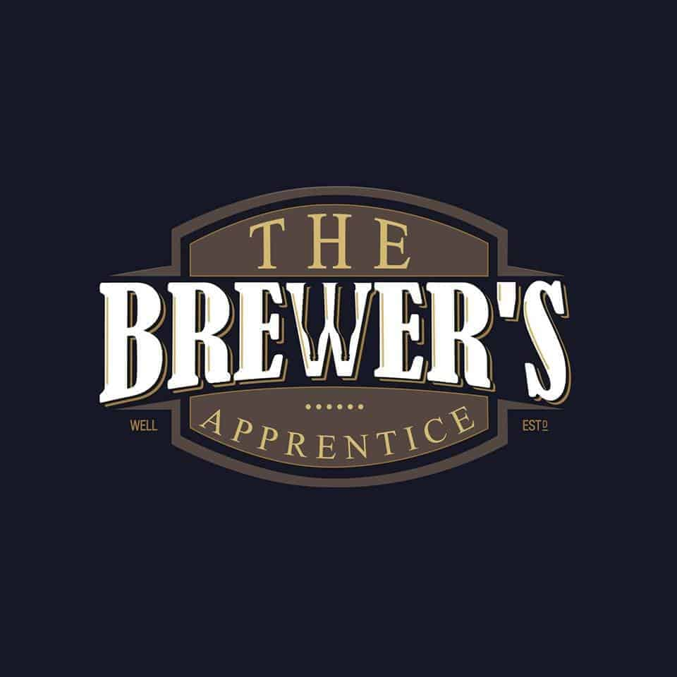 THE BREWERS APPRENTICE   __________  It's the  BEST  time of the year to fill that  GROWLER ! During YYCBeerWeek,  $1  from each growler fill will go to support the  Yamnuska Wolf-Dog Sanctuary !