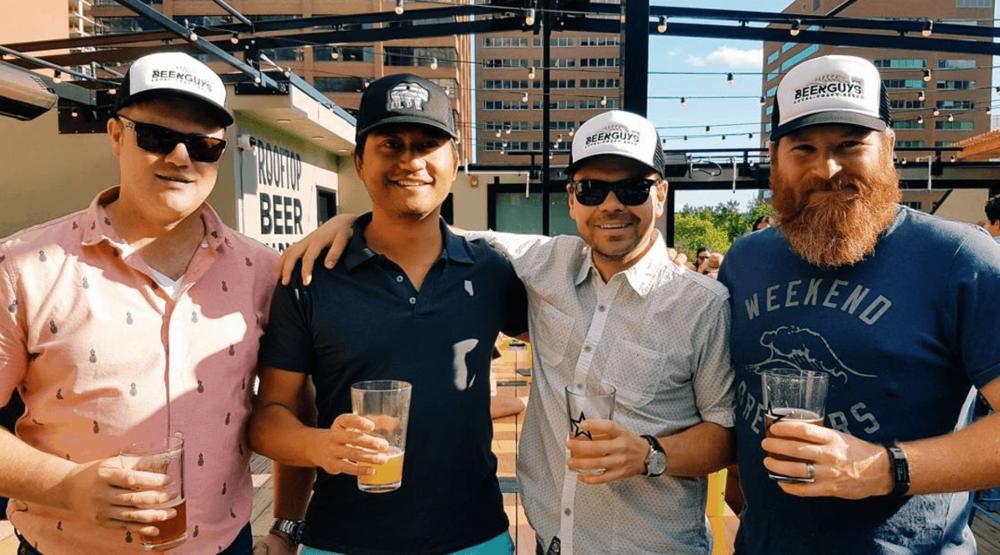 Alberta-apparel-beer-week-launch.png