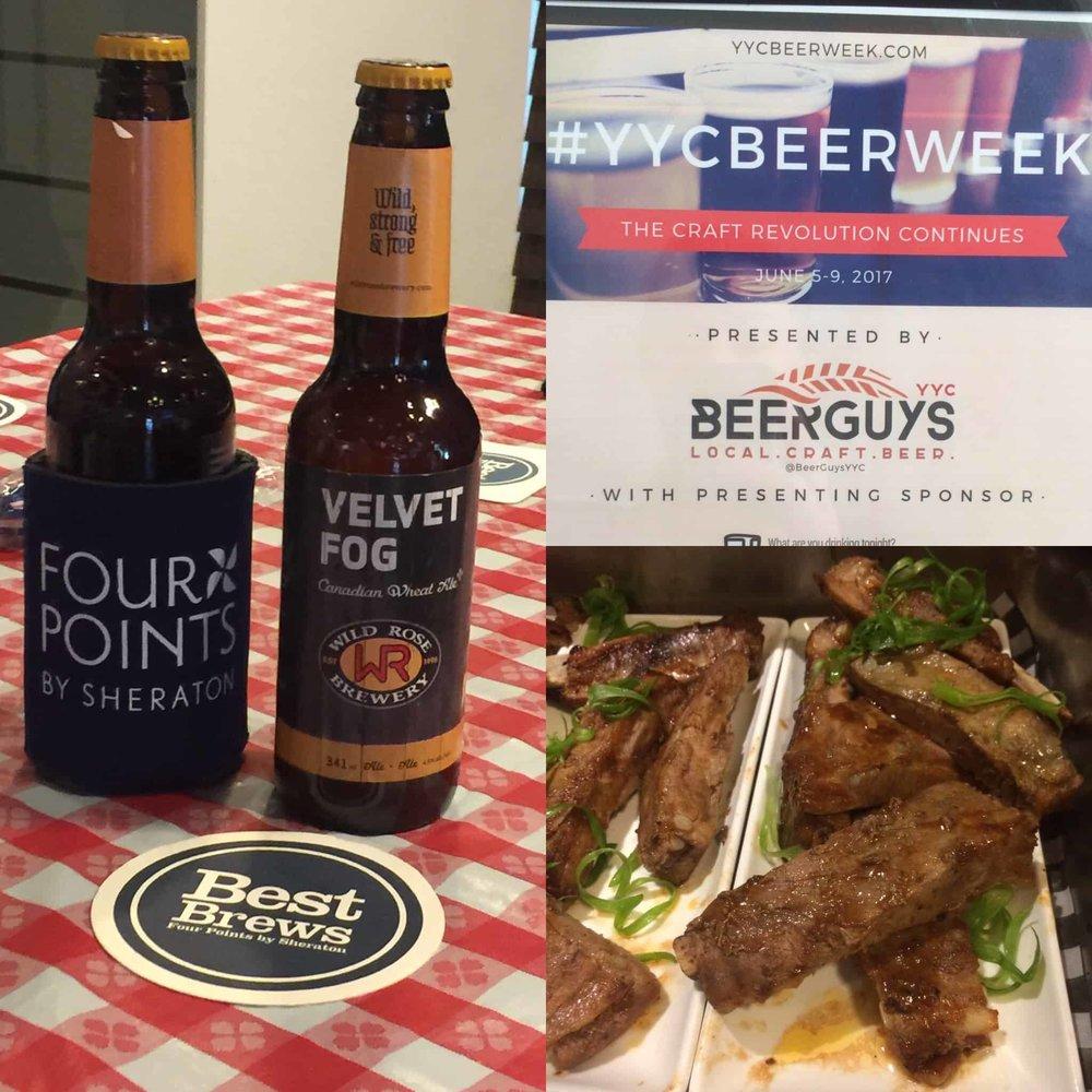 Calgary-beer-week-four-points.JPG