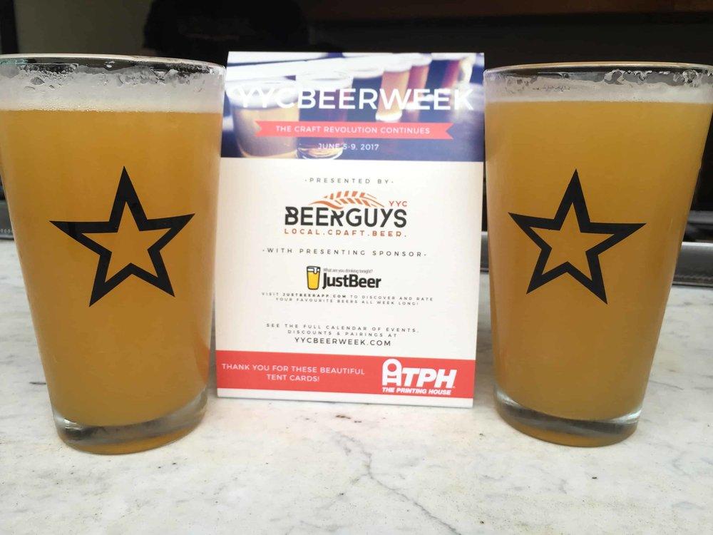 Calgary-beer-week-national.jpg
