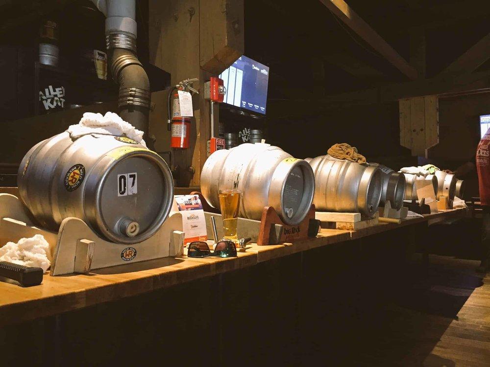 Calgary-craft-breweries.JPG
