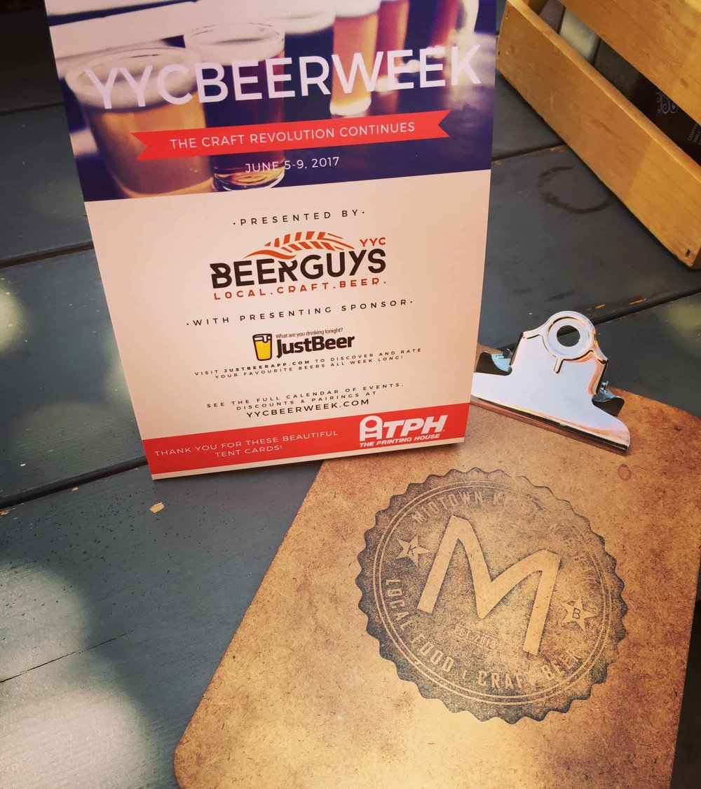 Midtown-calgary-beer-week.JPG