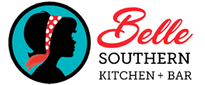 BELLE SOUTHERN KITCHEN & BAR   __________   The Beer:  Wild Rose Brewery Ponderosa Gose (20oz pint)   The Dish:  Fried Shrimp Po'Boy – beer battered shrimp, cauliflower slaw, tartar sauce, and a side of smoked potato wedges!   In Support of:   Mealshare     Price:  $26.50