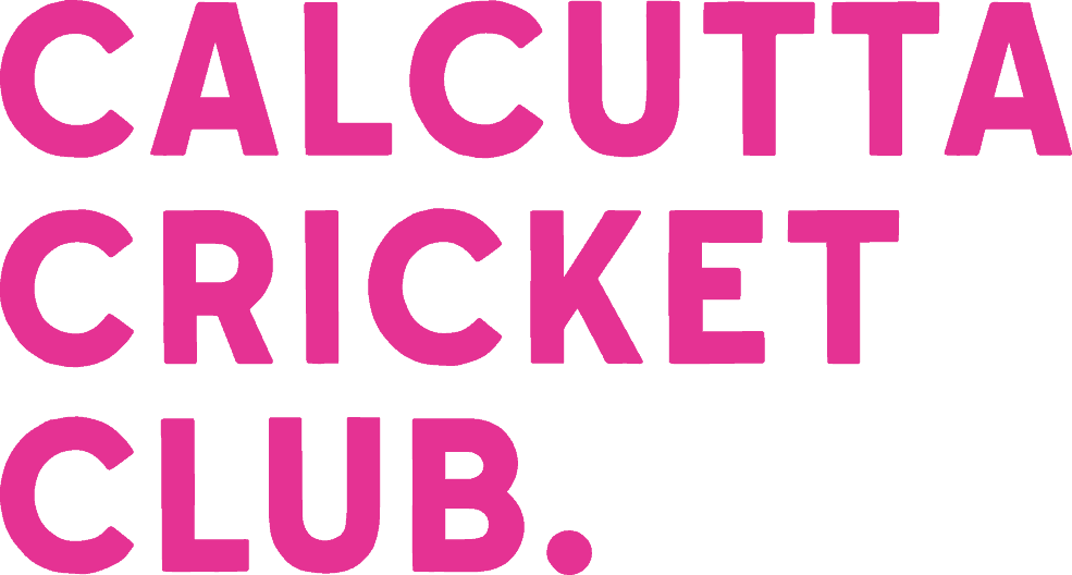 CALCUTTA CRICKET CLUB   __________   The Beer:  Common Crown Brown Ale   The Dish:  Naan Sandwich, Beer and Mustard Aioli, Pickled Onions, Tandoori Chicken with Common Crown Brown Ale!  In Support of:   Tribe of Lambs     Price:  $15