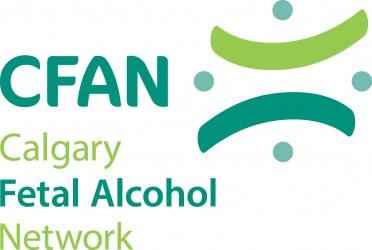 Calgary-Fetal-Alocohol-logo.jpg