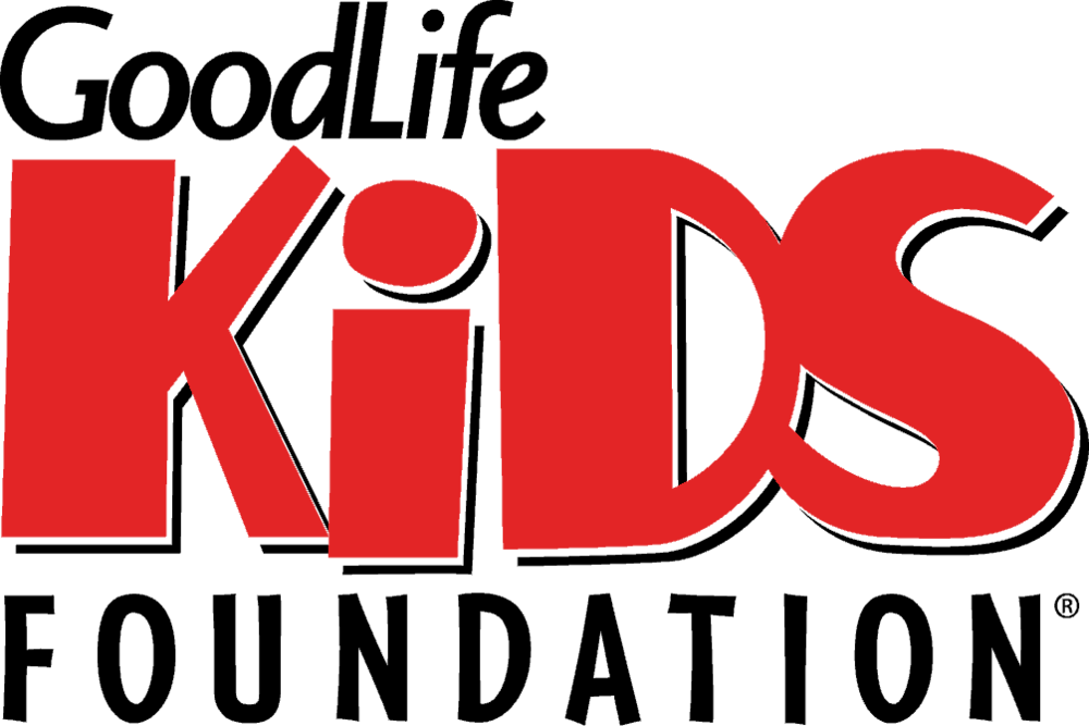 Goodlife-Kids-Foundation-logo.png