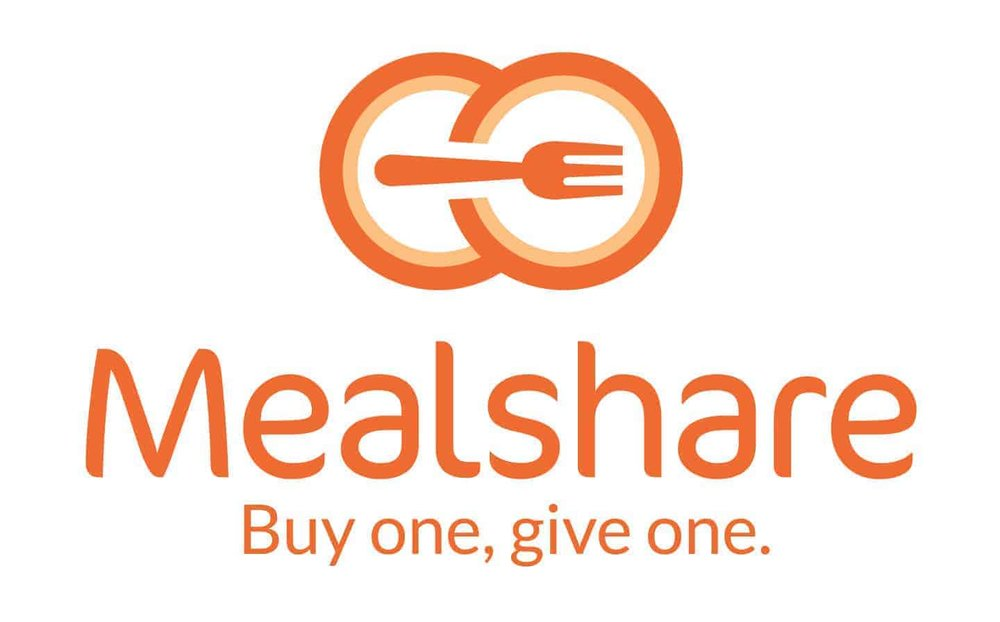 Mealshare-logo.jpg