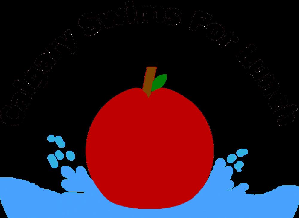 Calgary-Swims-Lunch-logo.png