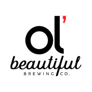 OL' BEAUTIFUL BREWING CO.   __________   Details coming soon!