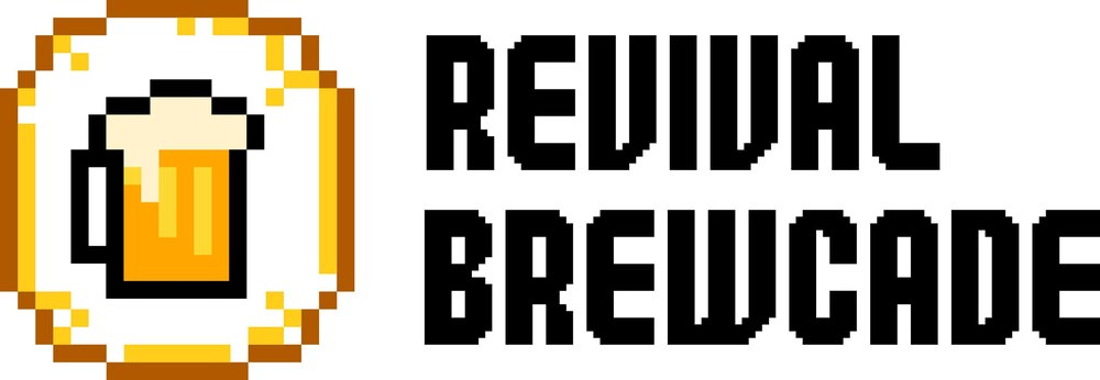 REVIVAL BREWCADE   __________  All week at Revival Brewcade enjoy a  flight of Revival beer  PLUS your choice of  Grilled Cheese  for  ONLY $15 !   Choose from 10 Revival beers, and 5 different gourmet grilled cheese sandwiches, including one with  Jane Bond BBQ brisket , oh my!   $1  from each sale will go to support  AARCS  – the  Alberta Animal Rescue Crew Society !