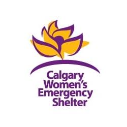 calgary-womens-shelter-logo.jpg