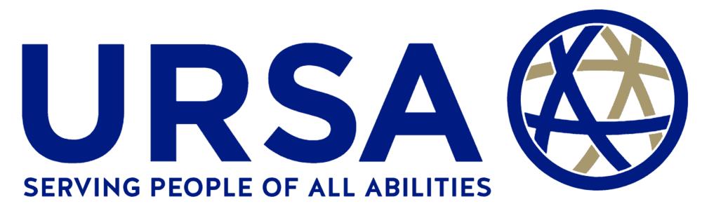 URSA-logo.png