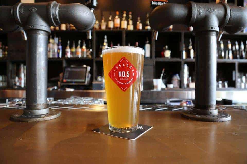 Trolley-5-beer-comp.jpg