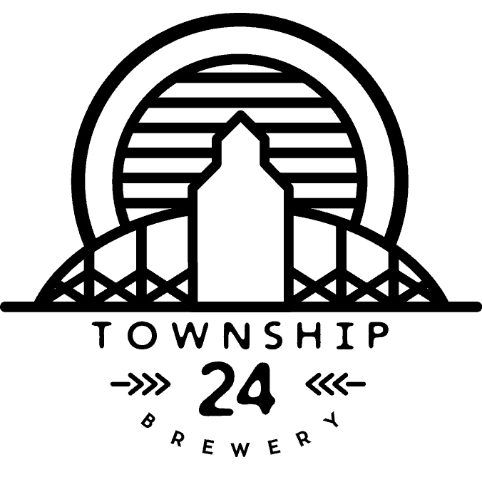 TOWNSHIP 24 BREWERY   __________   Details coming soon!