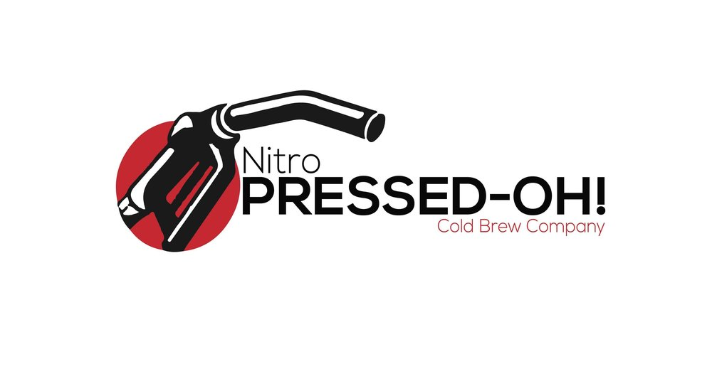 NITRO PRESSED-OH COLD BREW COMPANY   __________  Joining us for  #YYCBeerWeek  Adult's Night at the Calgary Zoo? Be sure to stop by  Nitro Pressed-OH  for a delicious and refreshing cold brew coffee or tea!  In Support of:   The Calgary Zoo Wildlife Conservation     Price:  Free for attendees.