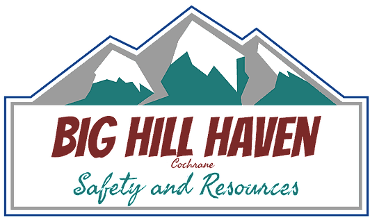 Big-Hill-Haven-logo_1.png