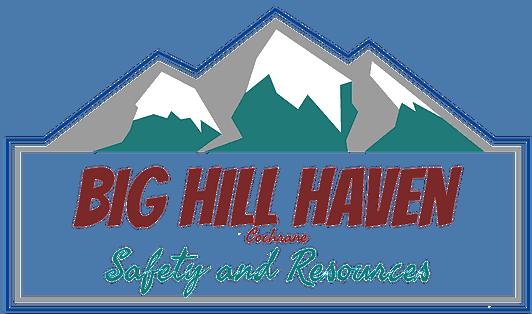 Big-Hill-Haven-logo_1.png
