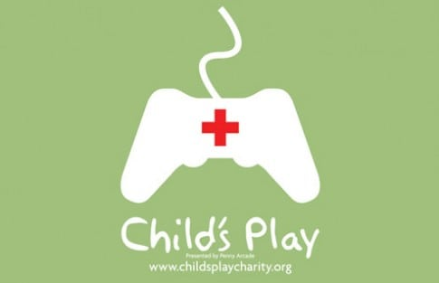 childs-play-charity-logo.jpg
