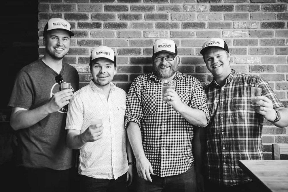 YYC-Beer-Week-2018-Group.jpg