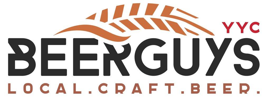 Beer-Guys-YYC-Logo.jpg