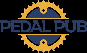 Pedal Pub – The Original Party Bike