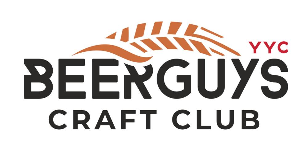 BeerGuys Craft Beer club