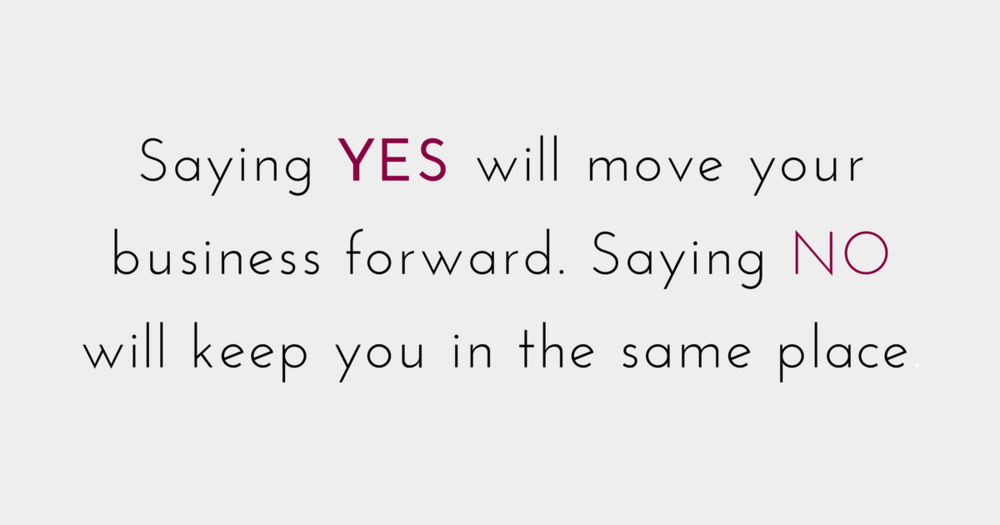 best biz advice in-text graphics.png