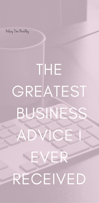 best biz advice #3.png