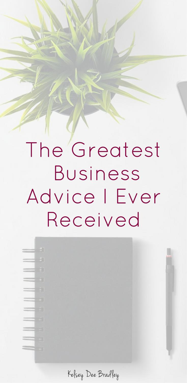 the best biz advice.png