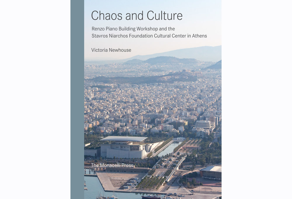 Chaos & Culture_Cover-Front-sm.jpg