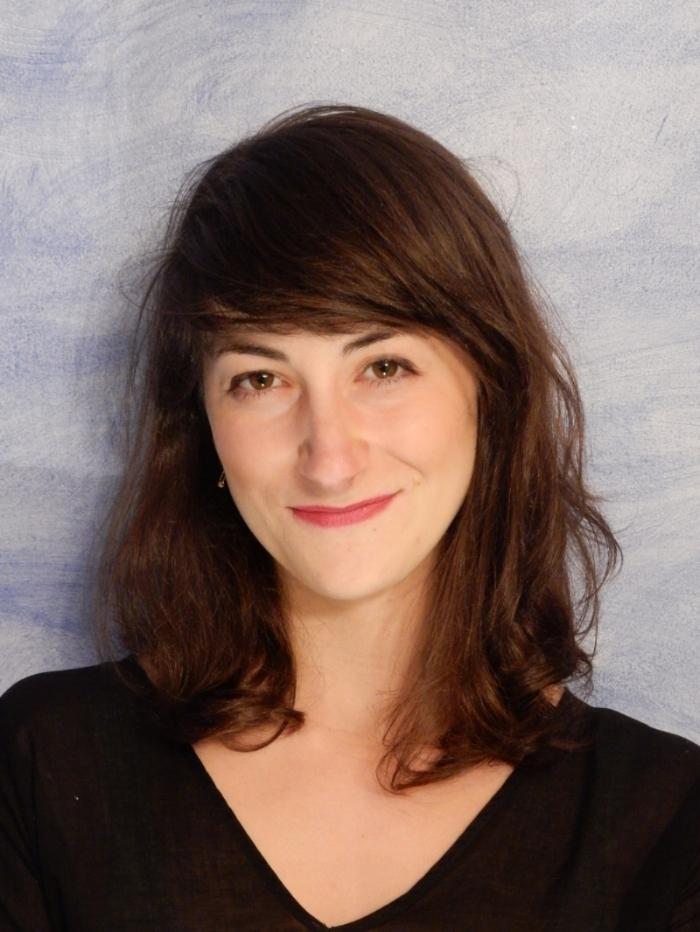 Sarah Rafson_Headshot.JPG