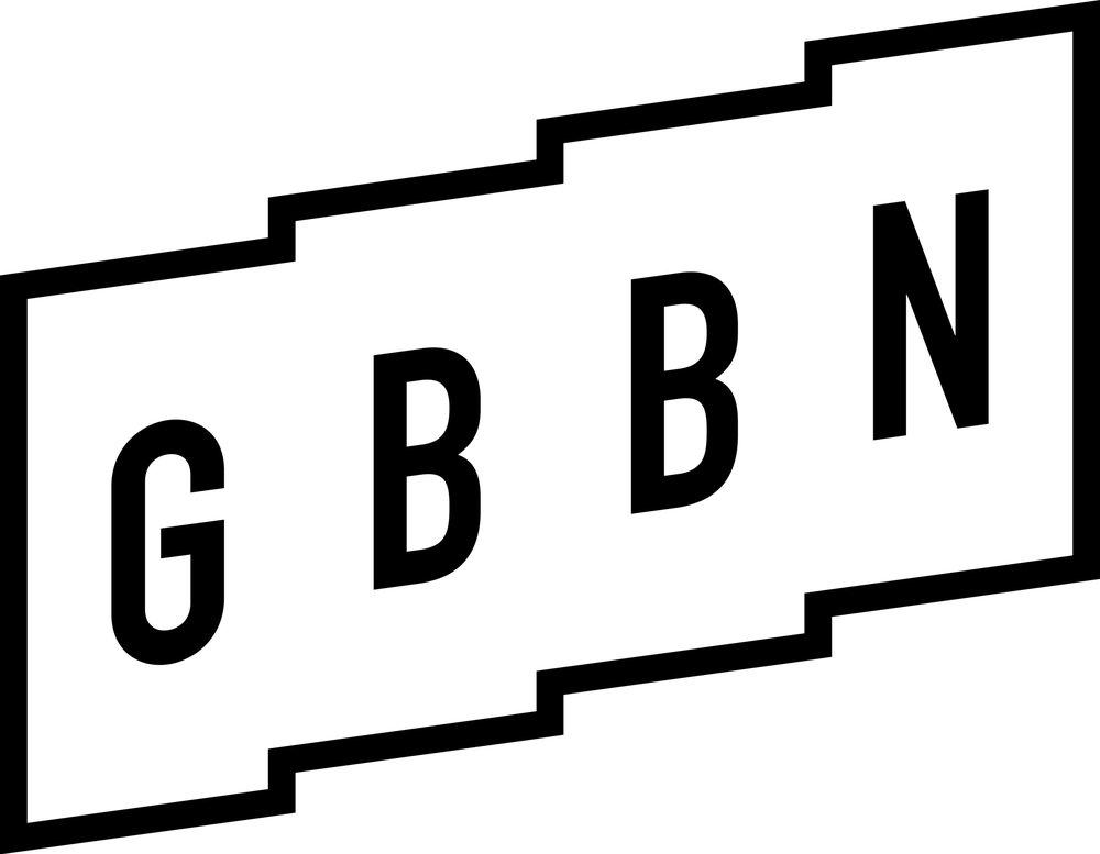GBBN_Bolt_Black.jpg