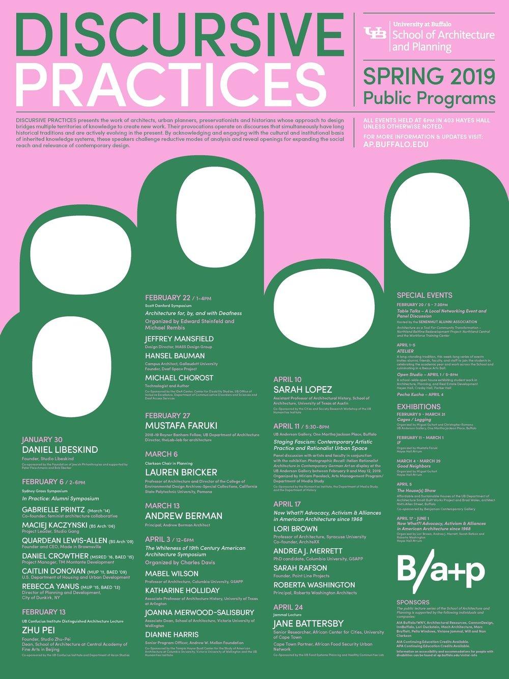 UB Architecture Poster-Spring V3_Page_2.jpg