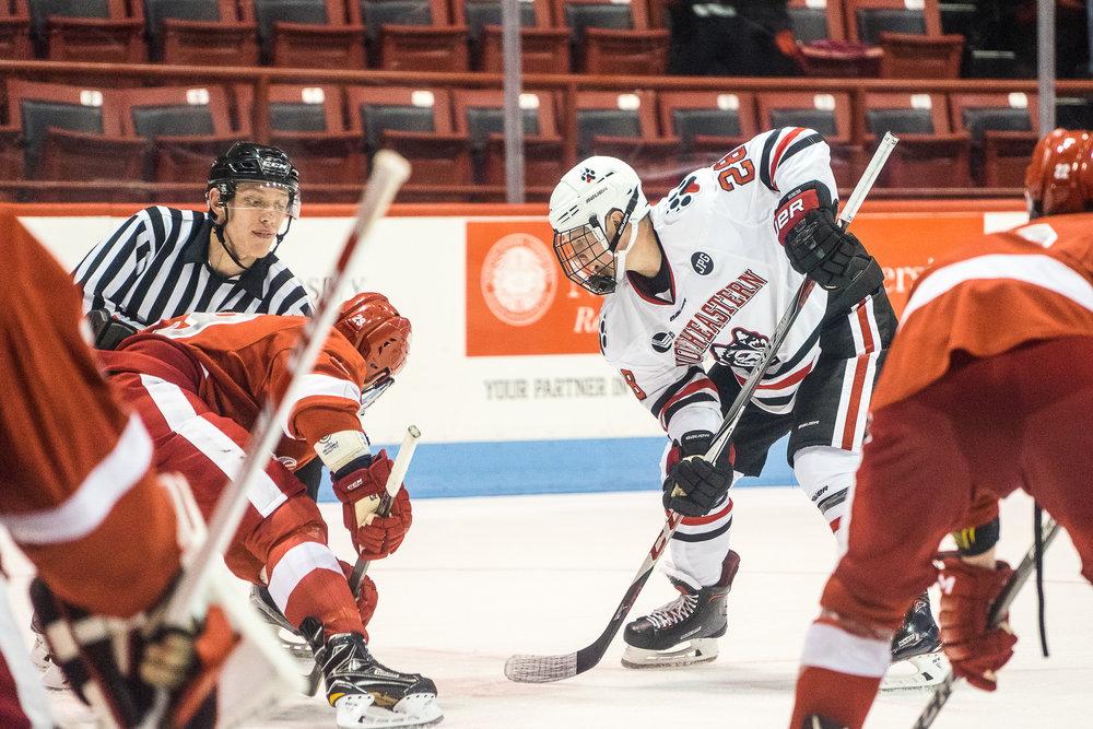 10-06_mhockey_Scornavacca-5.jpg