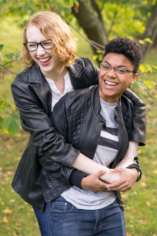 Rowan&Jackie-1.jpg