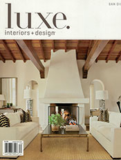 Luxe-Fall-2013-Cover.jpg