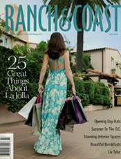 RanchandCoast-July2008Cover.jpg