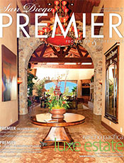 SDPremier-Jan2013Vol76-Cover.jpg