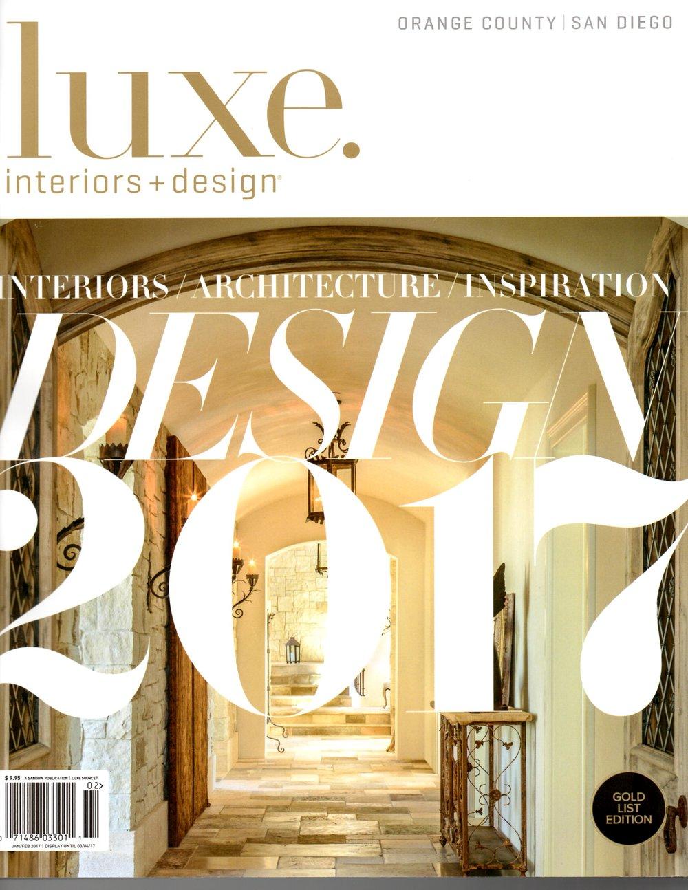 luxe January:February 2017.jpg
