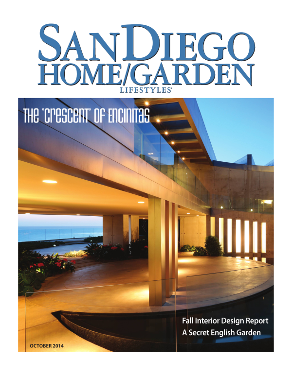 San Diego Home and Garden October 2014.png