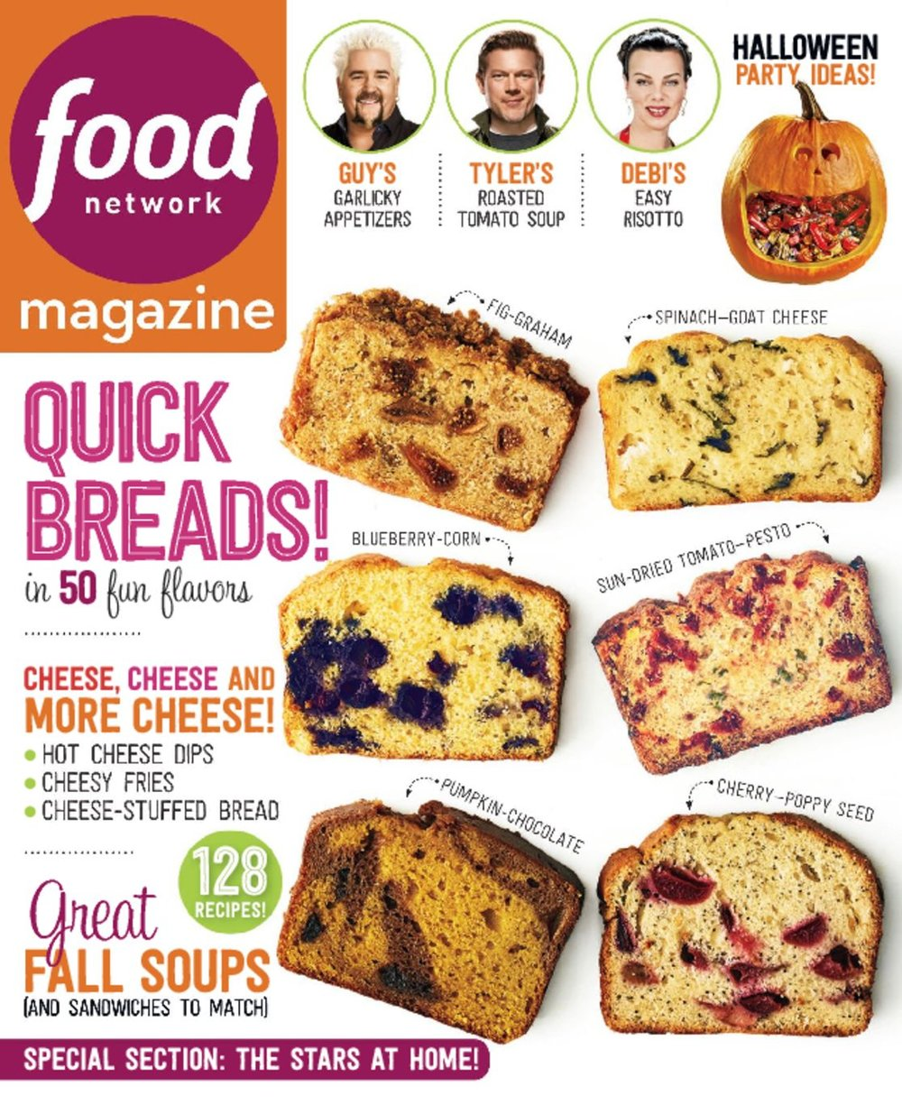 Food Network Magazine October 2014.jpg