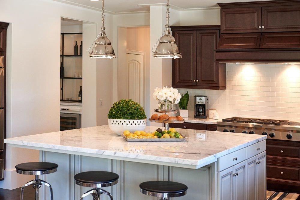 5 - 1 Kitchen.jpg