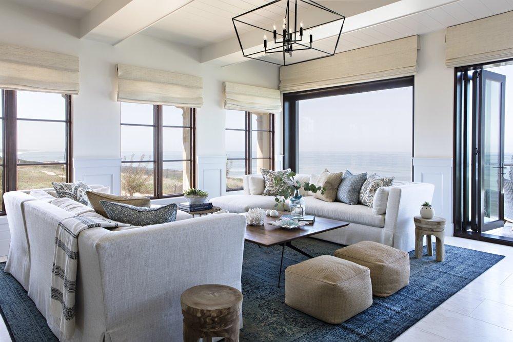4 - 2 Living Room.jpg