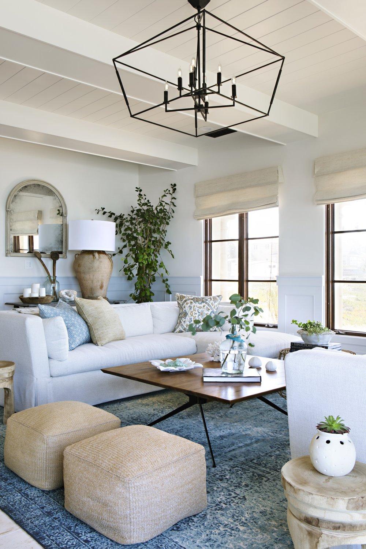 4 - 3 Living Room.jpg