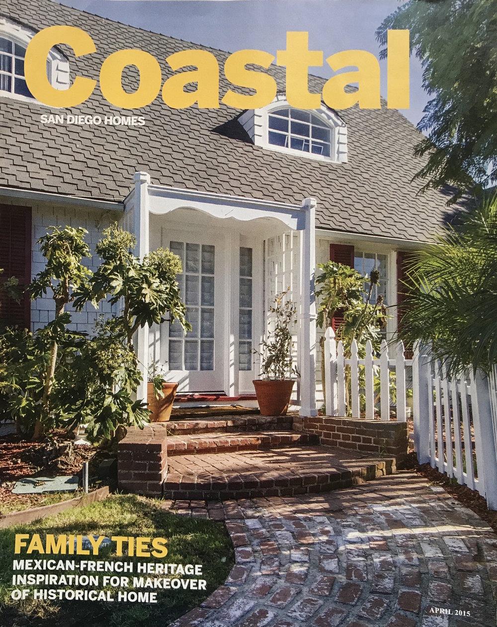 Coastal Magazine.jpg